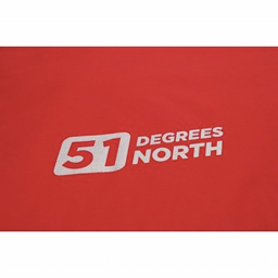 51 Degrees North