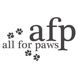 All For Paws - Kussens