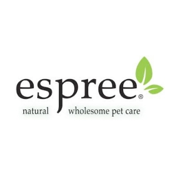 Espree natural pet care