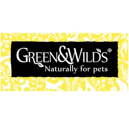 Green & Wilds Toys