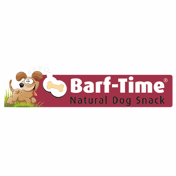 Barf-Time