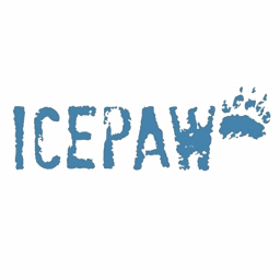 Icepaw Insect Relief