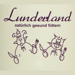 Lunderland Voedingssupplement
