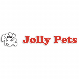 Jolly Dog Toys