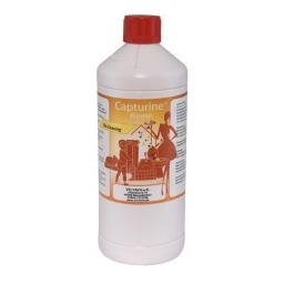 Capturine Home Clean 1L