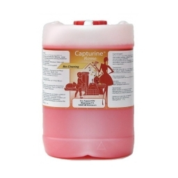 Capturine Home Clean 5L