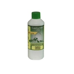 Capturine Pets Bio Cleaning - 1 liter