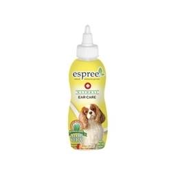 Ear care cleaner - 118ml - Espree