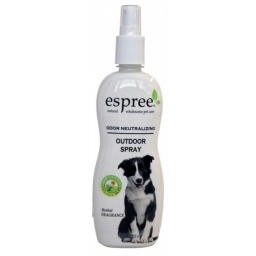 OUTdoorspray! - 355ml - Espree