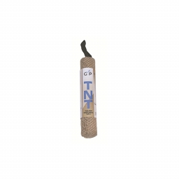 Gor TNT Stick Medium, 26 cm., ca. 600 gram