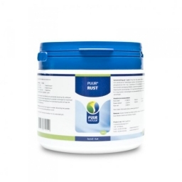 PUUR Rust / Tranquil 100gr