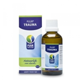 PUUR Trauma 50 ml