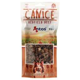 Antos - Canice Redfield Beef - 80 gr