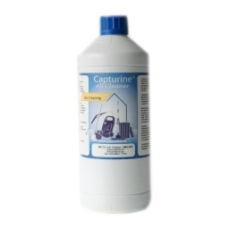 Capturine All-Clean 1L